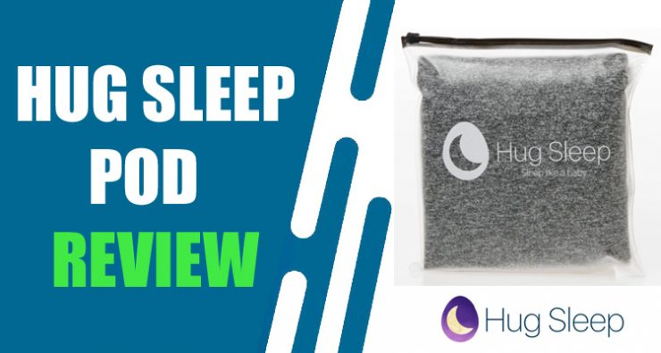 Hug Sleep Reviews - (Sleep Like A Baby) A Secret To Perfect Sleep - ScamsRapid