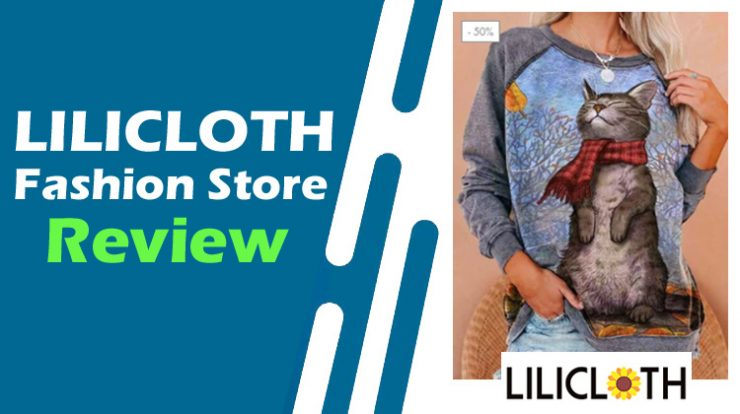 Lilicloth Review - Wanna Shop Women Clothing Items At Affordable Prices? - ScamsRapid
