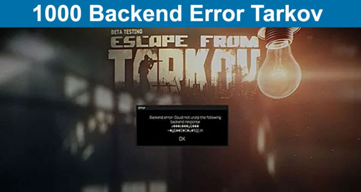 1000-backend-error-tarkov
