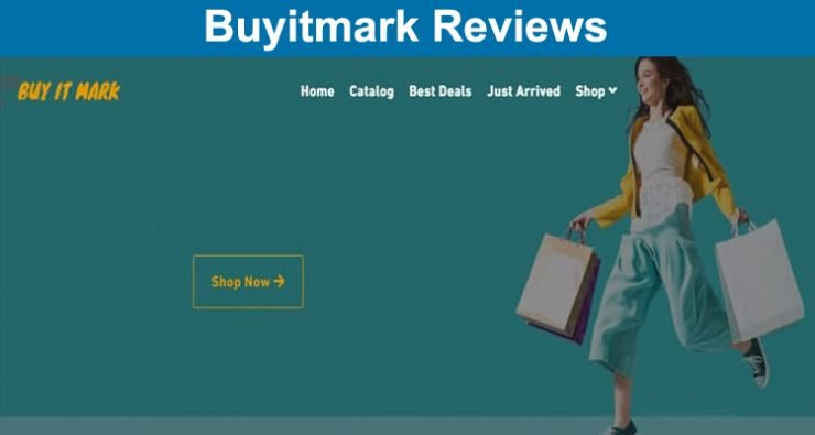 Buyitmark Reviews