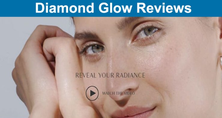 Diamond Glow Reviews
