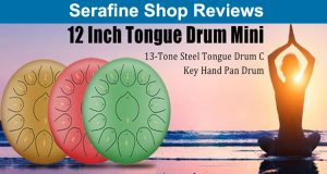 Serafine Shop Reviews