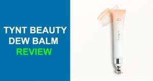 Tynt Beauty Dew Balm Reviews