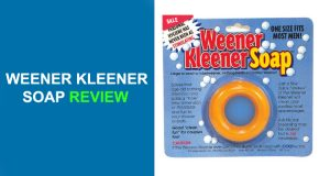 Weener Kleener Soap Reviews