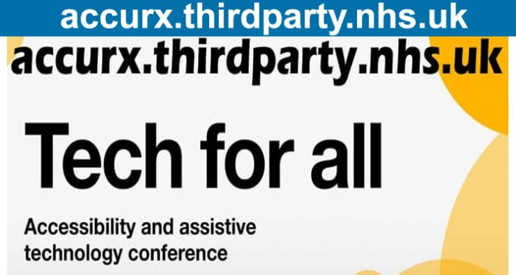 accurx.thirdparty.nhs.uk
